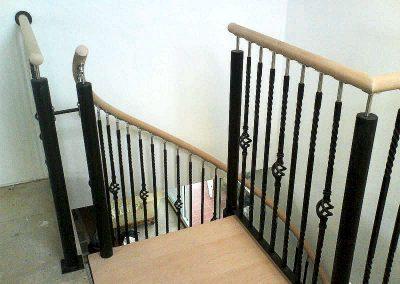 Grandborough-Spiral-Staircase-8