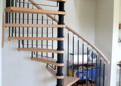 Grandborough-Spiral-Staircase-9