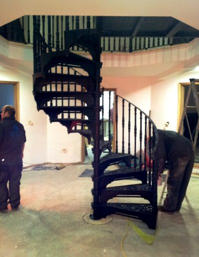 1.83 victorian spiral stair compressed