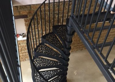 1830 with E1 round balusters2